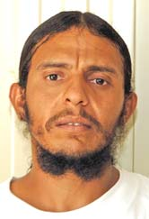 Toffiq al-Bihani - By Department of Defense - http://projects.nytimes.com/guantanamo/detainees/893-tolfiq-nassar-ahmed-al-bihani →JTF-GTMO Assessment: Recommendation for Continued Detention Under DoD Control (CD) for Guantanamo Detainee, 893 [US9SA-000893DP], page 1 (currently also available here), Public Domain, https://commons.wikimedia.org/w/index.php?curid=15345000